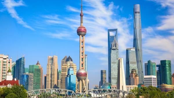 upoznavanja u Kini