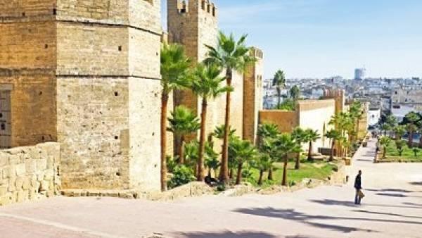 dating web stranice maroko podudaranje s imenom