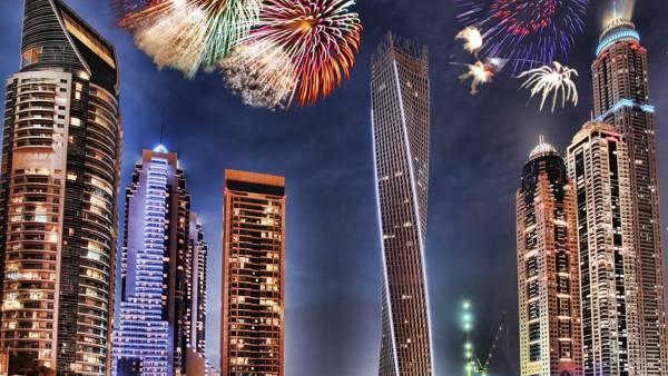 posjetiti stranice za upoznavanje Dubai izlazi sa 60-godišnjim prvostupnikom