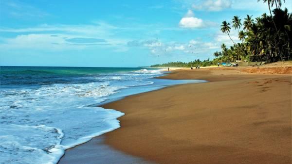 Sri lanka stranice za upoznavanje uk