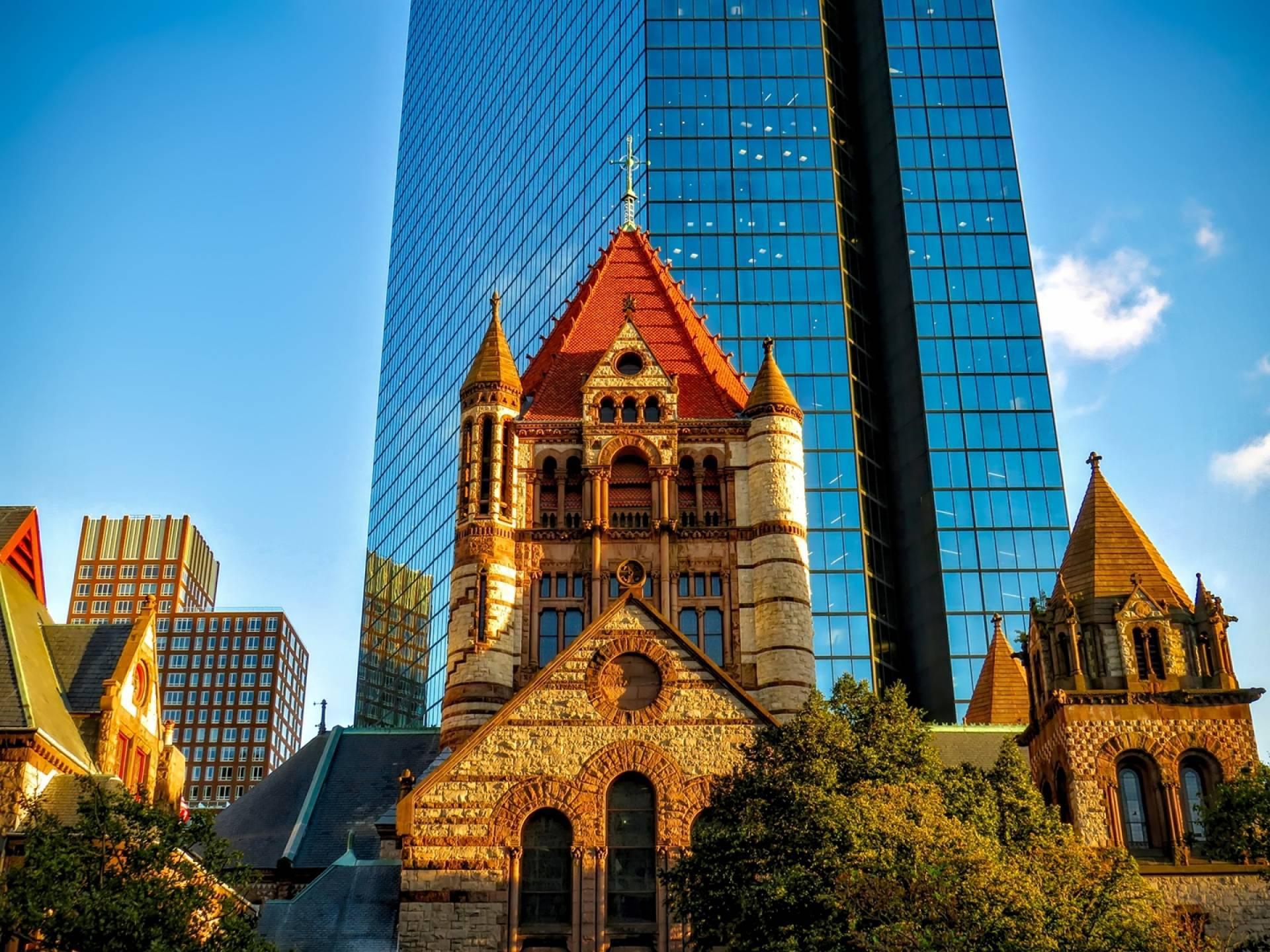usluga spavanja boston